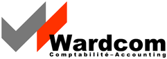 WardCom For accounting, bookkeeping,corporate , self employed, income taxes, cloud accounting, payroll, financial reports, financial statements